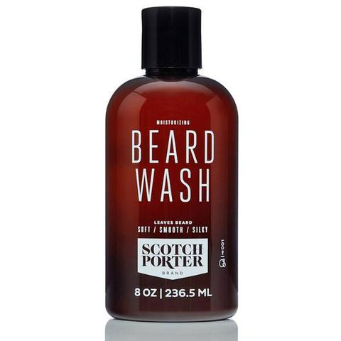 4+ Beard Care Products For Black Men ** Best Oils & Kits ...