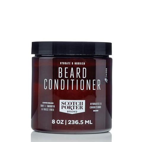 4 Beard Care Products For Black Men Best Oils Amp Kits