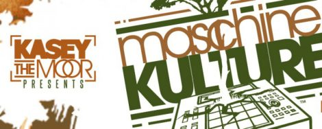 cropped-cropped-mk-banner-design.jpg