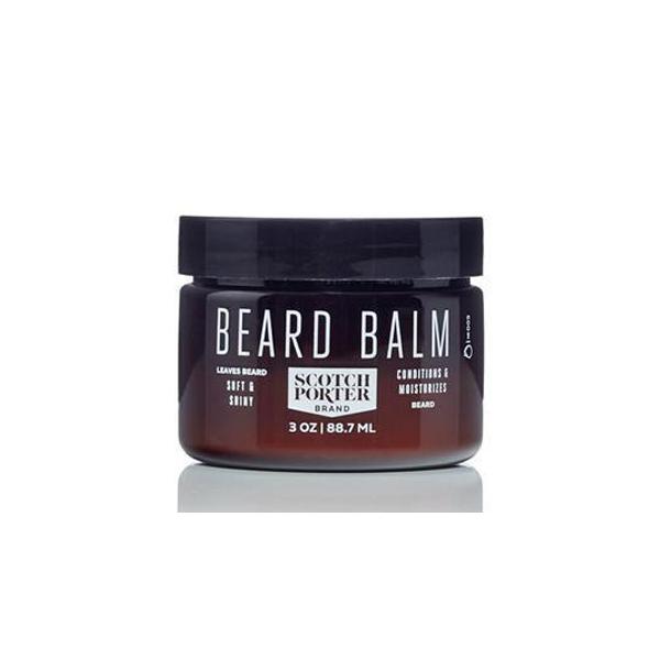 best african american beard balm